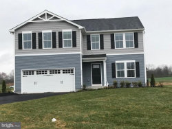 Photo of Summer DRIVE, Dover, PA 17315 (MLS # PAYK127458)