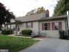 Photo of 205 Pleasant Grove ROAD, Red Lion, PA 17356 (MLS # PAYK127580)
