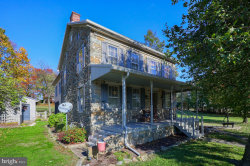 Photo of 2155 Mount Zion ROAD, York, PA 17406 (MLS # PAYK127674)