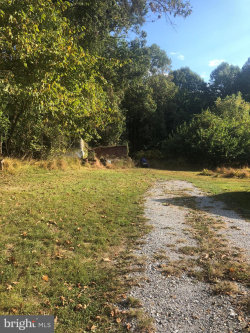 Photo of 2600 Red Bank ROAD, Dover, PA 17315 (MLS # PAYK127900)