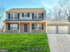 Photo of 25 Orchard COURT, Dover, PA 17315 (MLS # PAYK127906)