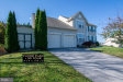 Photo of 417 Boyd DRIVE, Red Lion, PA 17356 (MLS # PAYK128110)