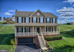 Photo of 125 Leah LANE, Spring Grove, PA 17362 (MLS # PAYK128138)