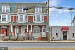 Photo of 419 York STREET, Hanover, PA 17331 (MLS # PAYK128220)