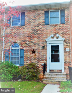 Photo of 241 Georgetown CIRCLE, Hanover, PA 17331 (MLS # PAYK128222)