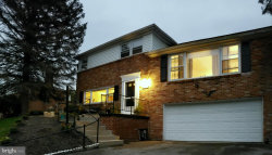 Photo of 2556 Eastwood DRIVE, York, PA 17402 (MLS # PAYK128338)