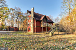 Photo of 3405 Colonial ROAD, Dover, PA 17315 (MLS # PAYK128402)