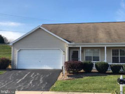Photo of 653 Hayley ROAD, York, PA 17404 (MLS # PAYK128440)