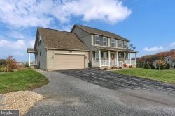 Photo of 1314 Kbs ROAD, Spring Grove, PA 17362 (MLS # PAYK128468)