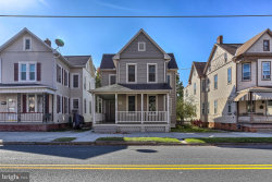 Photo of 509 Baltimore STREET, Hanover, PA 17331 (MLS # PAYK128484)