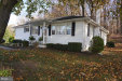 Photo of 9905 Chapel Church ROAD, Red Lion, PA 17356 (MLS # PAYK128514)