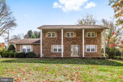 Photo of 1010 Detwiler DRIVE, York, PA 17404 (MLS # PAYK128570)