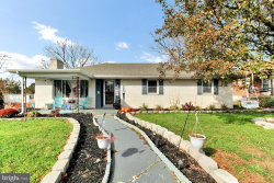 Photo of 384 S Charles STREET, Dallastown, PA 17313 (MLS # PAYK128576)