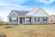 Photo of 3164 Jessica ROAD, Dover, PA 17315 (MLS # PAYK128804)