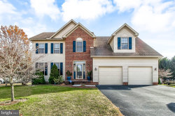 Photo of 420 Monocacy TRAIL, Spring Grove, PA 17362 (MLS # PAYK128886)