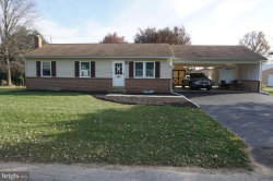 Photo of 927 Dallas DRIVE, York, PA 17406 (MLS # PAYK129010)