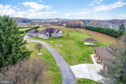 Photo of 932 Hill Top Dr S S, Spring Grove, PA 17362 (MLS # PAYK129188)