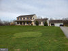 Photo of 6495 Cabot ROAD, Dover, PA 17315 (MLS # PAYK129326)