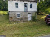 Photo of 765 Meadowview DRIVE, Red Lion, PA 17356 (MLS # PAYK129500)