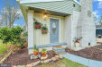 Photo of 2611 Oakland ROAD, Dover, PA 17315 (MLS # PAYK129524)