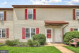 Photo of 3111 Galaxy ROAD, Dover, PA 17315 (MLS # PAYK129858)