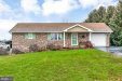 Photo of 5132 Robin ROAD, Dover, PA 17315 (MLS # PAYK130230)