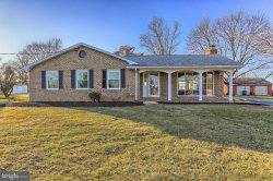 Photo of 1806 Stoverstown ROAD, Spring Grove, PA 17362 (MLS # PAYK130232)