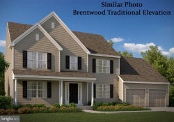 Photo of Brentwood Model At Fox Run Creek, Dover, PA 17315 (MLS # PAYK130322)