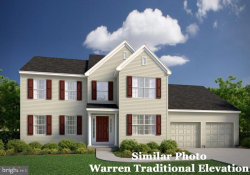 Photo of Warren Model At Fox Run Creek, Dover, PA 17315 (MLS # PAYK130458)
