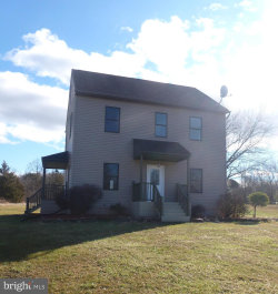 Photo of 2886 W Canal ROAD, Dover, PA 17315 (MLS # PAYK130678)