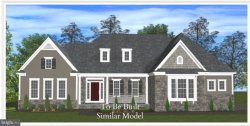 Photo of 3816 Country Drive, Dover, PA 17315 (MLS # PAYK130854)