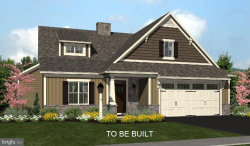 Photo of 3839 Country DRIVE, Dover, PA 17315 (MLS # PAYK130896)
