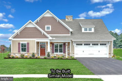 Photo of 3847 Country DRIVE, Dover, PA 17315 (MLS # PAYK130902)