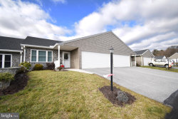 Photo of 4708 Orchid WAY, Dover, PA 17315 (MLS # PAYK130908)