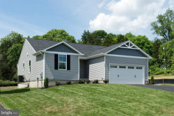 Photo of Summer DRIVE, Dover, PA 17315 (MLS # PAYK131460)