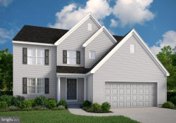 Photo of Dalton Model At Fox Run Creek, Dover, PA 17315 (MLS # PAYK131626)