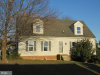 Photo of 328 Franklin Square DRIVE, Dallastown, PA 17313 (MLS # PAYK131884)