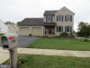 Photo of 755 Sterling DRIVE, Red Lion, PA 17356 (MLS # PAYK132056)