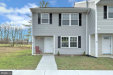 Photo of 1885 Stoverstown ROAD, Spring Grove, PA 17362 (MLS # PAYK132100)