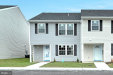 Photo of 1885 Unit 2 Stoverstown ROAD, Spring Grove, PA 17362 (MLS # PAYK132104)