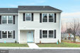 Photo of 1885 Unit 1 Stoverstown ROAD, Spring Grove, PA 17362 (MLS # PAYK132108)