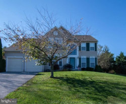 Photo of 417 Boyd DRIVE, Red Lion, PA 17356 (MLS # PAYK132360)