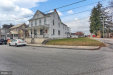 Photo of 313 2nd AVENUE, Hanover, PA 17331 (MLS # PAYK132362)