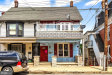 Photo of 241 W Broadway, Red Lion, PA 17356 (MLS # PAYK132508)