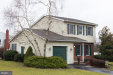 Photo of 210 Squire WAY, Hanover, PA 17331 (MLS # PAYK132520)