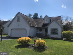 Photo of 102 Cranbrook DRIVE, Dover, PA 17315 (MLS # PAYK132630)