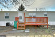 Photo of 11 Tyler DRIVE, East Berlin, PA 17316 (MLS # PAYK132724)