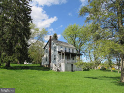 Photo of 2160 New Bridgeville ROAD, Red Lion, PA 17356 (MLS # PAYK132812)