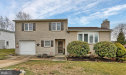Photo of 609 Colonial DRIVE, Dallastown, PA 17313 (MLS # PAYK133066)