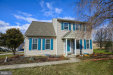 Photo of 9 Chapel WAY, Red Lion, PA 17356 (MLS # PAYK133132)